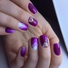 Маникюр   Дизайн ногтей's photos