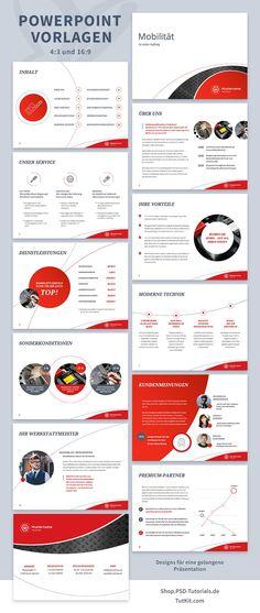 Web Design Trends, App Design, Layout Design, Powerpoint Layout, Powerpoint Free, Power Points, Plakat Design, Affinity Designer, Social Media Branding