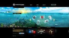 #InternetShopsBranding #OnlineBestAdvertising  #OnlineShopsBranding http://Fb.me/71gHSwUoA  – Best On-line Marketing