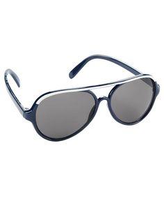 a1b548c4edcf Aviator Sunglasses. Óculos De Sol ...