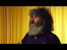 Robert Franz über Vitamin D3, K2 und Magnesium - YouTube
