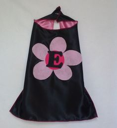 Flower Girl CAPES for Baby and Kids by CupcakeCutieKids on Etsy, $24.99