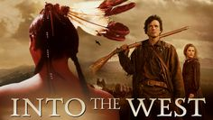 Dreamworks, Into The West, Christian Kane, Tv Series, Virginia, Film, My Love, Movie Posters, Blog