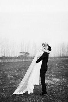 Wedding Photography Ideas : Teneil Kable Photography www.thelane.com/