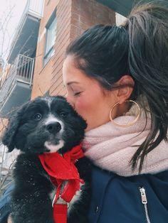 L'histoire de Mila, mon chien Mira. Chien Mira, Emma Verde, Pretty, Dogs, Cute, Youtube, Dog Baby, Animaux, Color