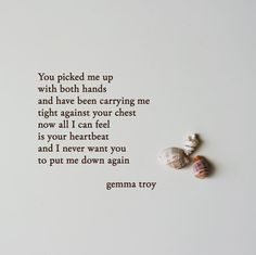 """3,186 Likes, 59 Comments - Gemma Troy Poetry (@gemmatroypoetry) on Instagram: """"Goodnight beautifuls. Thank you for all your love and support always ❤️❤️❤️ . . . . . Thank you…"""""""