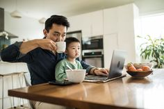 The IRS has announced that folks who receive Social Security retirement or disability benefits (SSDI), Supplemental Security Income (SSI), Railroad Retirement benefits, or VA benefits have a deadline to update info to include dependents.