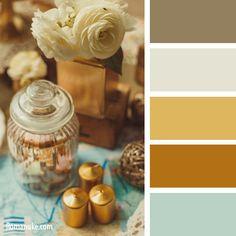 color_romanuke_com_18