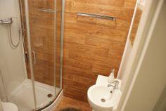 Łazienka Rubiloft24 m2 Sink, Home Decor, House, Sink Tops, Vessel Sink, Decoration Home, Room Decor, Vanity Basin, Sinks