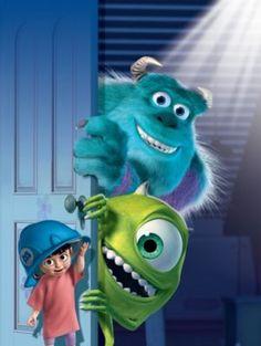 Pixar Wallpaper for iPhone from moviemania.io Pixar Wallpaper for iPhone from moviemania. Monsters Inc Movie, Disney Monsters, Cartoon Monsters, Sully Monsters Inc, Funny Iphone Wallpaper, Disney Phone Wallpaper, Cute Wallpaper Backgrounds, Disney Pixar Movies, Disney Cartoons