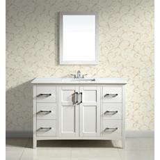 vanity main bathroom pinterest bathroom vanities marble top and