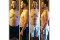 Joseph James: These products are amazing! I am not snoring anymore, which I'm excited about but my wife is even more excited for Physical Condition, Im Excited, My Wife Is, Snoring, Transformation Body, Joseph, Healthy, Amazing, Life