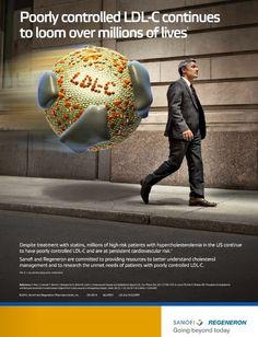 Pharma Marketing Blog: Scary Pharma/Drug Ads in Medical Journals