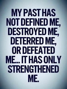 Positive Quotes Inspirational Positive Quotes For Men Inspiration Positive Quotes For Work, Work Quotes, Wisdom Quotes, True Quotes, Great Quotes, Quotes To Live By, Motivational Quotes, Inspirational Quotes, My Past Quotes