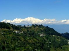 Darjeeling Visitor's Paradise: Click here for More details - http://www.travelmasti.com/domestic/wb/darjeeling.htm