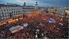 España se compromete ante la ONU a respetar el derecho a la manifestación http://www.inmigrantesenpanama.com/2015/06/25/espana-se-compromete-ante-la-onu-a-respetar-el-derecho-a-la-manifestacion/
