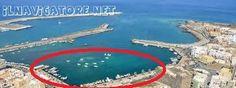 Ass. #Marenostrum offre posti #barca, con #annessi #servizi #idrici, #elettrici, di #assistenza #all'ormeggio, #parcheggio, #situati nel Porto #Vecchio #dell'isola di ... #annunci #nautica #barche #ilnavigatore
