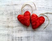 ETSY TREASURY | handmade and vintage finds
