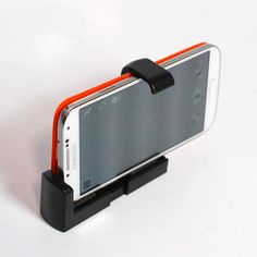 US $2.50 New in Cell Phones & Accessories, Cell Phone Accessories, Other Cell Phone Accessories
