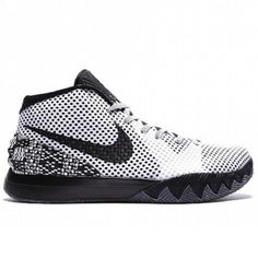 Chaussures Nike KYRIE 1 BHM - 718820-100