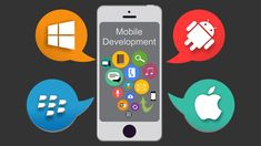 #Ieglobe offers various #mobile #development #services like #Android #iPhone #windows #PhoneGap. The #mobile #applications we develop are easy to use, error free and user-friendly.