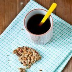 TIWWL stellt die besten Teesorten für den Winter vor.
