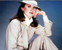 Stephanie Zimbalist in Stephanie Zimbalist, Pierce Brosnan, Private Investigator, Old Tv Shows, That's Entertainment, Man Of Steel, Classic Movies, Blue Eyes, The Man
