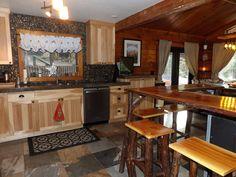 hood-river-cabin-2