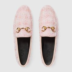 Search results for Gucci Jordaan Loafer::allCategories:Womens on Matches Fashion Site US Fancy Shoes, Me Too Shoes, Gucci Fashion, Fashion Shoes, Gucci Jordaan Loafer, Fancy Watches, Vintage Watches, Women's Loafer Flats, Baskets
