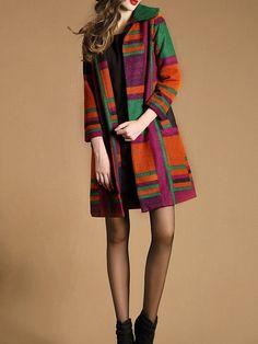 Cheap dress coats epic thread