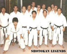 Jka Karate, Shotokan Karate, Combat Sport, Martial Artists, Mixed Martial Arts, Judo, Masters, Bodybuilding