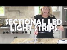 Sarah demonstrates the similarities and differences between our sectional LED strips and our premium LED light strips. Sectional LED Light Strips: http://www.lightsforalloccasions.com/p-4785-premium-led-light-sectional-strips-8-x-17-ft-strips-multi-function-multi-color.aspx LED Light Strips: http://www.lightsforalloccasions.com/nsearch.aspx?keywords=led%20light%20strip #LED #lightstrip #ledlightstrip