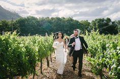Sina & Martin: Internationale Hochzeit in Südafrika LAUREN KRIEDEMANN http://www.hochzeitswahn.de/inspirationen/sina-martin-internationale-hochzeit-in-suedafrika/ #wedding #inspiration #couple