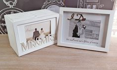 Album foto Mr & Mrs si rama foto I Do Amore by Juliana Mr Mrs, Nasa, Album, Frame, Girls, Picture Frame, Toddler Girls, Daughters, Maids