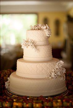 casamento-rio-de-janeiro-vestida-de-noiva-mariana-kuenerz-22
