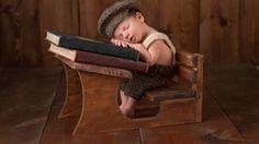 STABILIŢI CÂT AR TREBUI SĂ DUREZE TEMELE. Stiati ca pentru majoritatea copiilor, sunt suficiente una sau două ore de făcut teme.