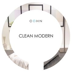 Award Winning, Creative, Modern & Innovative, Garry Cohn knows design. If you're looking for a quality interior designer then look no further. Painted Walls, Pastels, Modern Furniture, Architecture Design, Frames, Minimal, Cleaning, Colour, Band