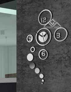 """Зеркальные часы """"Воздух"""" Размер: 60х40 см Срок изготовления 5 дней ход: плавный механизм: кварцевый гарантия: 12 месяцев"""