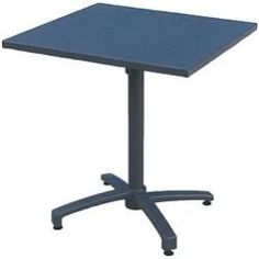 Teak, Balcony Chairs, Ottoman, Garden Table, Outdoor Seating, Drafting Desk, Aluminium, Grey, Furniture