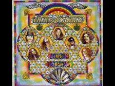 Lynyrd Skynyrd - The Last Rebel (Full Album) - YouTube