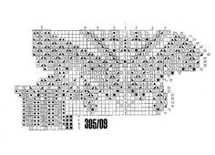 burda 305 - Alex Gold - Picasa Web Albümleri