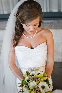 Tennessee Fall Wedding Wedding Real Weddings Photos on WeddingWire