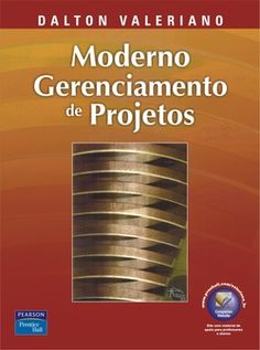 Moderno Gerenciamento de Projetos                              …