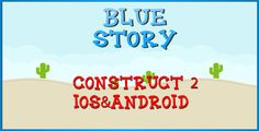 Blue Story + AdMob . Blue has features such as Software Version: Android 6.0, Android 5.1.x, Android 5.0, Android 4.4.x, Android 4.3.x, Android 4.2.x, Android 4.1.x, Android 4.0.4, Android 4.0.3, Android 4.0, Android 3.2, Android 3.1, Android 2.3.7, Android 2.3.6