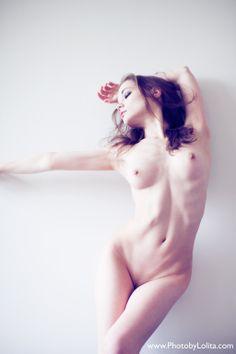 Ballerina studies by PhotobyLolita.deviantart.com on @deviantART