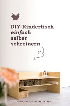 Die 63 Besten Bilder Von Kindermöbel Diy