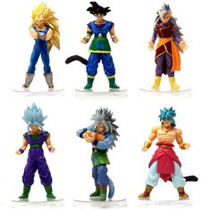 Pvc Collection Model Toys For Boys Gifts Dependable Performance Dbz Action Figure Dragon Ball Super Saiyan Vegeta Final Flash Ver Action & Toy Figures