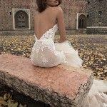 Liz Martinez Fall Winter 2015 - Aisle Perfect