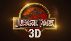 The Re-Release of Jurassic Park in 3-D: Why it's Worth the Trip