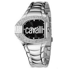 http://www.stylorelojeria.es/just-cavalli-r7253160525-logo-p-1-50-4238/